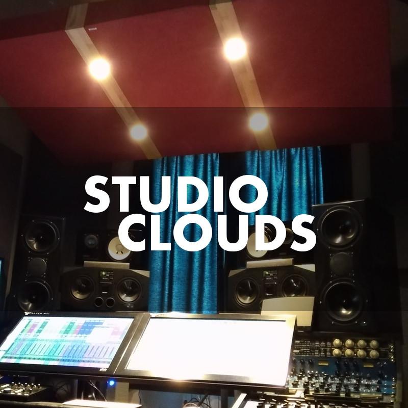 Studio Clouds