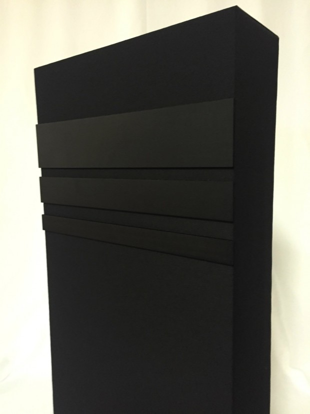 diffusori-acustici-magnetfusors-goldenpack-black-series-oudimmo_1