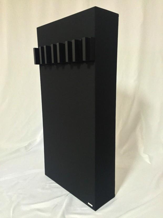 diffusori-acustici-magnetfusors-n7-black-series-oudimmo_1