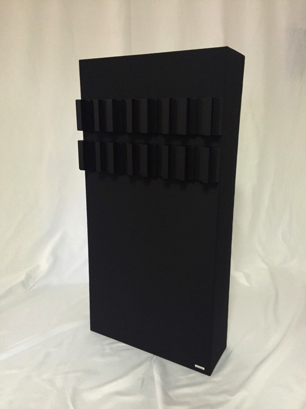 diffusori-magnetfusors-basstrap-lowmaster_2