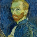 Vincent_van_Gogh_-_Self-Portrait