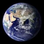 globe_east_2048-2